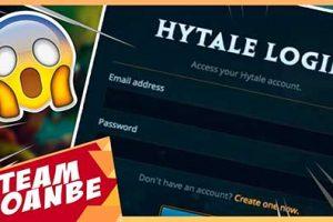 descargar beta hytale gratis